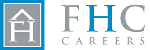 FHC Analyst Online Test