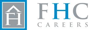 FHC Analyst Online Test